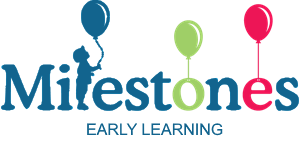 Milestones Early Learning Ipswich